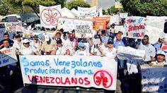 (4) PROTESTA EN VNEZUELA (@ProtestasEnVnzl) | Twitter