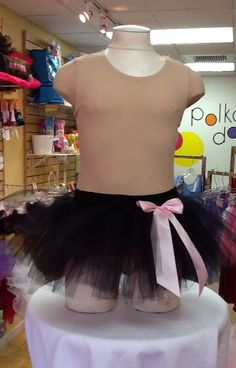 Popsicle Tutu by Ferreira: $19.99. For more information or to check size or availability, call or email Polka Dots. 916-791-4496. polkadotsproshop@gmail.com