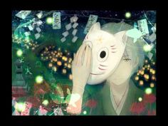 Nightcore- You Can Be King Again - YouTube