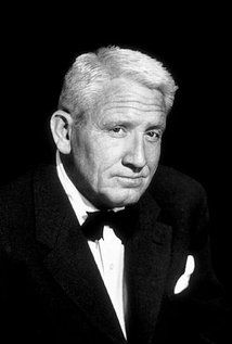 Spencer Tracy Picture