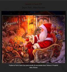 Photos, Happy Merry Christmas, Advent, Calendar, Recipes, Cake Smash Pictures