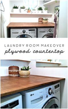 40 simple diy home decor ideas basement utility room pinterest solutioingenieria Images