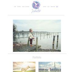 » Portfolio - FrauZauberstift
