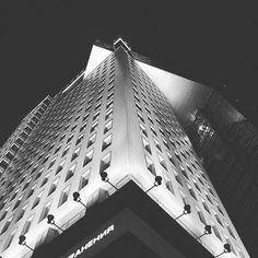 День и ночь. Свет и тень. #mpeilightlab #светодизайн #свет #lighting #lightingdesign #led