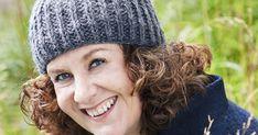 Patenttineulepipo on kiva tehdä – opettele helppo tekniikka Knitted Hats, Winter Hats, Knitting, Fashion, Moda, Tricot, Fashion Styles, Breien, Stricken