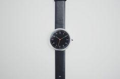Sterile Black Watch - UltraLinx Store - UltraLinx