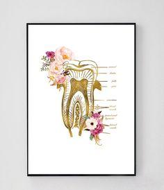 Dental Hygienist Present Dental Assistant Dental Workplace Decor Dental Office Decor, Dental Office Design, Dental Offices, Dental Hygienist, Dental Assistant, Teeth Art, Dental Bridge Cost, Dental Implant Surgery, Dental Art