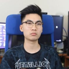 """RiceGum on Twitter: """"If you think about it, gum that taste like rice wouldn't taste that good"""""""