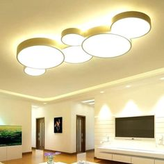 Ceiling Lights Perfect For Low Ceilings Best Of Bedroom Anunciarte