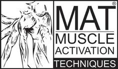Muscle Activation Techniques -- beyond physical therapy