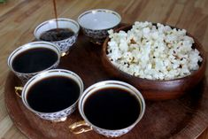 Bunna – Presentation by Minna Pii Grains, Presentation, Tableware, Food, Design, Dinnerware, Tablewares, Essen, Eten