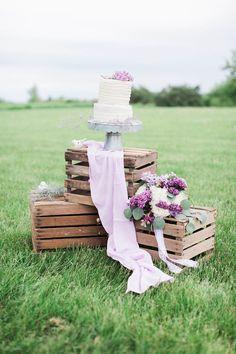 Silk runner silk chiffon table runner silk wedding linens Lilac Wedding, Lavender Weddings, Wedding Linens, All Things Purple, Silk Chiffon, Table Runners, Wedding Inspiration, Table Decorations, The Originals