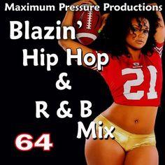 "Blazin' Hip Hop And R Vol 64 - ""Hip Hop Wifey Mix Edition"" Various | Format: MP3 Music, http://www.amazon.com/dp/B007RL6W7K/ref=cm_sw_r_pi_dp_Dpt.qb18ENJ8T"