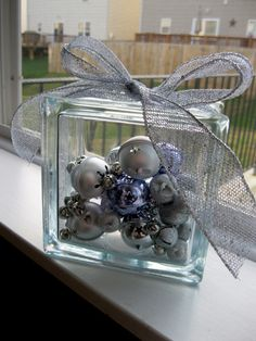 found on pinterest...thought it would be a nice hybrid christmas gift BUT.... - Sweet Shoppe Community