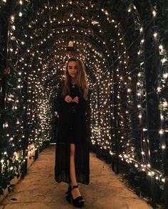 Photo: Sabrina Carpenter Enjoyed Time With PACER's National Bullying Prevention Center - Dis411