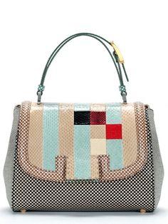 Love Love Wholesale Designer Handbags e913ed7f3103c