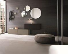 b909c888de45f8c31ca7afe95056ce87--mirror-bathroom-wall-mirrors.jpg 600×479 Pixel