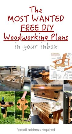 Diy Pallet Furniture, Diy Furniture Projects, Diy Pallet Projects, Woodworking Projects Diy, Woodworking Plans, Workbench Plans, Garage Workbench, Cardboard Furniture, Art Furniture