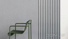Range: Rombini  | Domus Tiles, The UK's Leading Tile, Mosaic & Stone Products Supplier