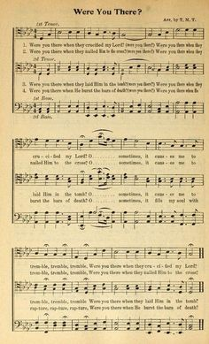 (Little Birdie Blessings) ~ Another hymn that can make me weep, when I play it on the piano or sing it. Hymns Of Praise, Praise Songs, Worship Songs, Church Songs, Church Music, Gospel Music, Music Lyrics, Music Songs, Bible Songs
