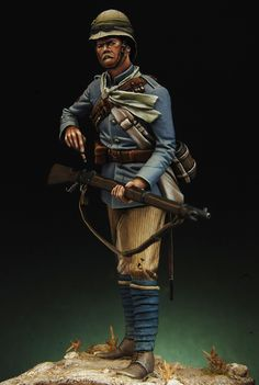 Grenadier Guard - Camel Corps1885