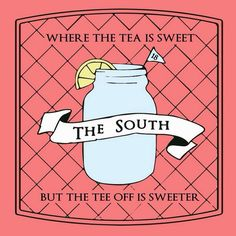 137 Best Southern Preppy Sayings Images In 2013 Preppy Southern