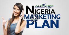 AIM Global English OPP Marketing Presentation, Keeping Healthy, Company Profile, Marketing Plan, Ecommerce Hosting, Helping Others, Pakistan, Join, English