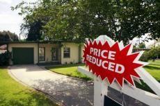 Canadá enfría el mercado #inmobiliario ante aumento de la deuda de los hogares #viviendas