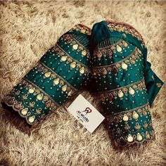 New Saree Blouse Designs, Cutwork Blouse Designs, Blouse Designs Catalogue, Fancy Blouse Designs, Salwar Designs, Hand Work Blouse Design, Stylish Blouse Design, Maggam Work Designs, Designer Blouse Patterns