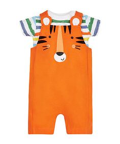 Newborn Baby Boys Clothes | Baby Boy Clothing | Mothercare