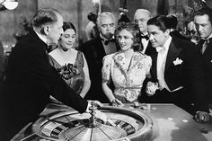 All you got is this moment the twenty-first century's yesterday. Words from 'Need You Tonight' by INXS Casino Night Party, Casino Theme Parties, Roulette Table, Casino Costumes, Cognitive Bias, Casino Royale Dress, Party Food Themes, Casino Movie, Party Hire