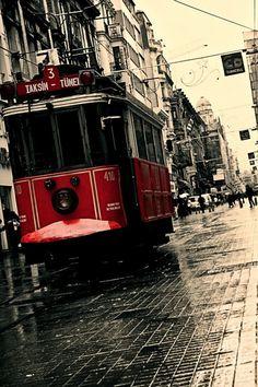 640-Beyoglu-Istanbul-Istiklal-l