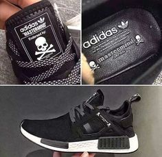2016 Hot Sale adidas Sneaker Release And Sales ,provide high quality Cheap adidas shoes for men  adidas shoes for women, Up TO 63% Off Clothing, Shoes & Jewelry : Women : Shoes http://amzn.to/2kJsv4m