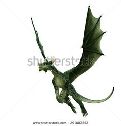 Dragon Stock Photos, Images, & Pictures | Shutterstock