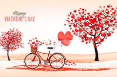 Valentine's Day background by ecco on Share some love on your social media or with loved ones. Plenty of designs to choose from. Valentines Day Images Free, Valentines Day Drawing, Valentines Day Couple, Valentines Day Background, Valentine Day Special, Christmas Background, Valentine Heart, Funny Valentine, Happy Valentines Day