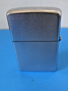 Vintage zippo lighters for sale sexy