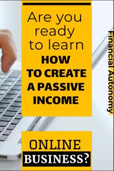 make money videos Click the link to MAKE MONEY ONLINE and earn money online. Earn Money Online Fast, Online Earning, Online Jobs, Ways To Save Money, How To Get Money, Make Money From Home, Affiliate Marketing Jobs, Online Work From Home, Passive Income