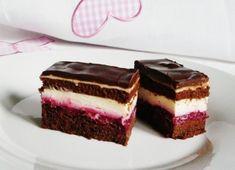Sumski kolac - kombinacija najfinijih sastojaka - My site Baking Recipes, Cookie Recipes, Dessert Recipes, Food Cakes, Cupcake Cakes, Torta Recipe, Kolaci I Torte, Raw Cake, Torte Cake