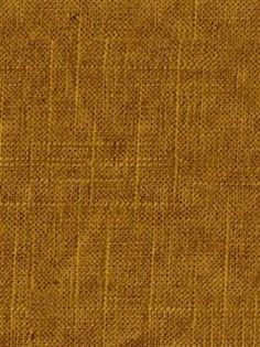 JEFFERSON LINEN 81 GOLD Linen Fabric - Covington Fabric for professional decorating. Multi purpose linen blend fabric for window treatments or medium use upholstery. Doublerubs: DRS, Width Please note;