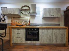 13 Best Cucine etniche images in 2019 | Kitchen, Home, Home ...