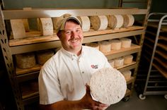 """FDA May Destroy American Artisan Cheese Industry. Really?  """"Joe's Cheese Cave and Sneaker Barn"""" is really that much of a threat to Kraft Industries that we have to do this? Please God, make these bureaucrats quit this nonsense."""
