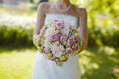 Die 70 Besten Bilder Von Blumen Bridal Bouquets Wedding Bouquets