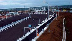 Fomento iniciará el 'rescate' de las nueve autopistas de peaje en quiebra este miércoles, 21 de febrero, cuando pasará a hacerse cargo de la R-4.