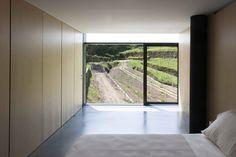 Gallery of Agrotourism in Melgaço / Correia/Ragazzi Arquitectos - 31