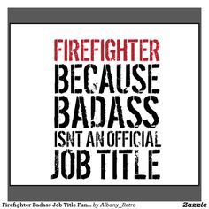 funny firefighter quotes - Google Search