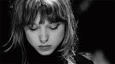 「Léa Seydoux」の画像検索結果