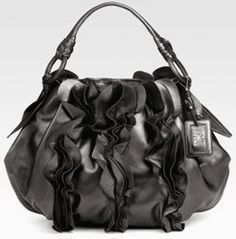 prada suede leather handbag - prada bag,cheap prada handbags china ,cheap wholesale designer ...