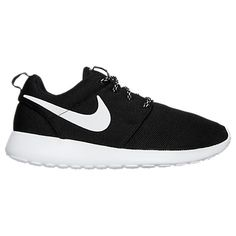 http://www.finishline.com/store/product?A=19163
