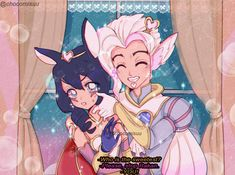 ilustration anime / / SweetHeart Rakan x Xayah by Chocomisuu on DeviantArt Rakan League Of Legends, League Of Legends Game, 90 Anime, Anime Art, Kai, Jojo's Bizarre Adventure, Aesthetic Anime, Anime Style, Cute Art