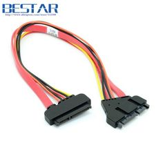 Computer Cables for Lenovo ThinkPad S3 Yoga 14 Laptop Hard Drive Cable SATA HDD Cable HDD Cable 450.01107.0001 Cable Length: 0.5